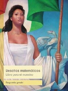 Imagen del Libro de Texto